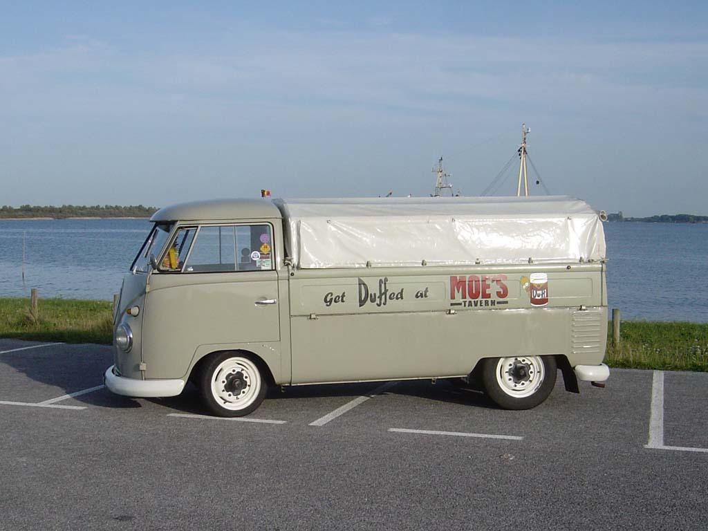 http://www.ploon.nl/pickup/slammed/big/dsc02078.jpg